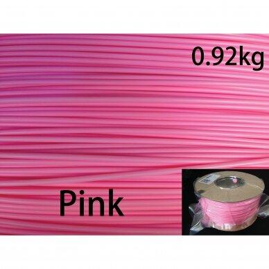 ABS 3D printer filament 8
