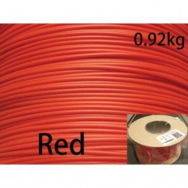 ASA 3D printer filament 7