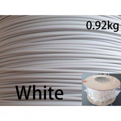 ASA 3D printer filament 4