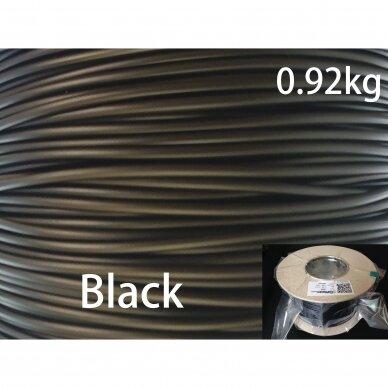 ABS 3D printer filament 2