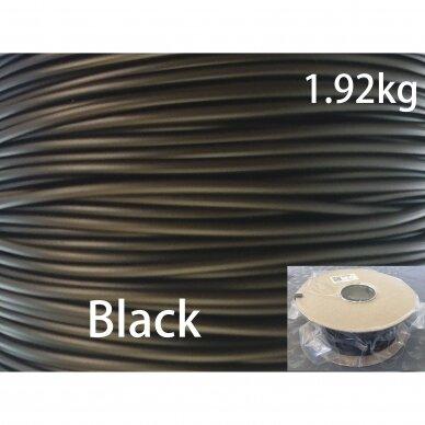 ABS 3D printer filament 16