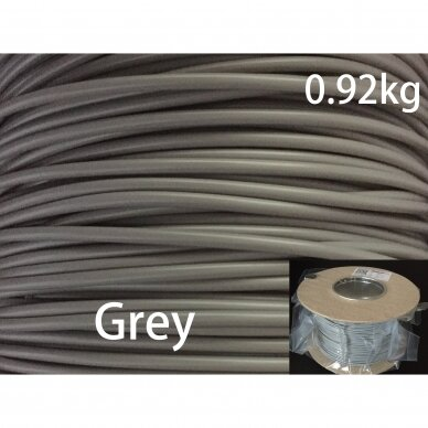 ABS 3D printer filament 3