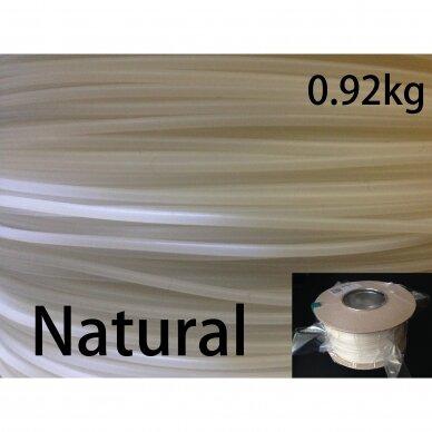 ABS 3D printer filament 5