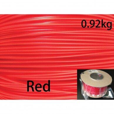 ABS 3D printer filament 9