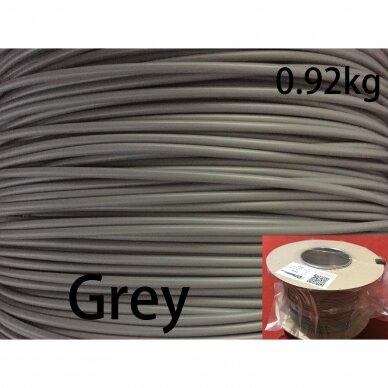 PET-G 3D printer filament 9