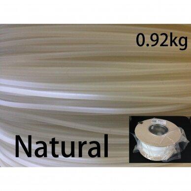 HIPS 3D printer filament 2