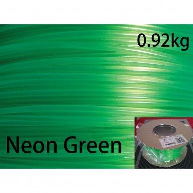 PET-G 3D printer filament 8