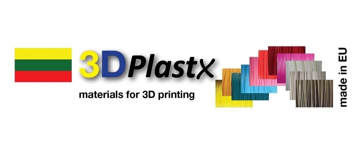 3Dplastx