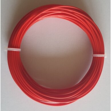 3D pen filament 6