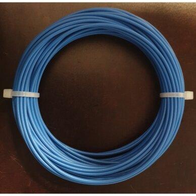 3D pen filament 9