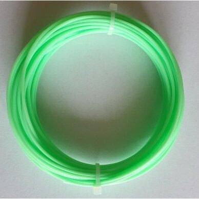 3D pen filament 10